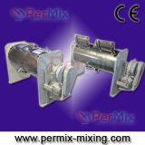 Máquina de mistura do pó (tipo da pá, PTP-1000)