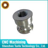 OEM CNC Precisie die Delen voor Hydraulische Cilinder machinaal bewerken