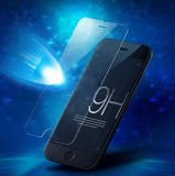 2.5D Broken Proof Tempered Glass Screen Protector pour l'iPhone 5s