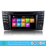 BMW Benz Audi를 위한 차 CD Player MP3/DVD Player