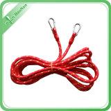 Sandow élastique intense de vente en gros de bonne qualité avec le crochet