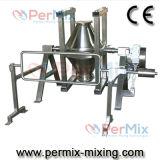 Mezclador de cono doble (PerMix, PDC-500)