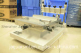 250*400mm SMT Manual Stencil Printer