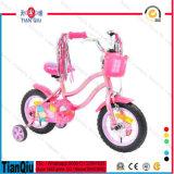 2016 باردة درّاجة طفلة درّاجة/بنات وفتى درّاجة لأنّ جدي