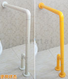 Good Quality (KT 35 32)를 가진 목욕탕 Accessories Nylon Elder Grab Bar