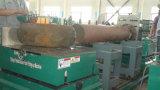 Máquina rápida de la Guarnición-para arriba de la fabricación aflautada (PPFUM-16A1/A2/A3/A4, PPFUM-24A1/A2/A3/A4) - 2