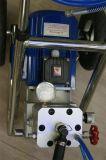 Новый безвоздушный насос диафрагмы спрейера краски Spx300