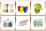 毎日の使用型、プラスチック毎日の必要のための毎日の使用型