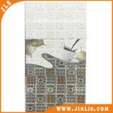 사기그릇 목욕탕 세라믹 벽 도와를 만드는 건축재료 Anti-Slip 줄무늬
