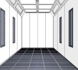 Будочка краски комнаты картины будочки брызга обслуживания Jf автоматическая