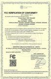 Alarme de seguimento contra-roubo GPS304 do perseguidor do GPS da motocicleta