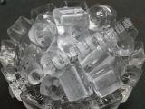 Creatore di ghiaccio popolare del tubo di fabbricazione 30tpd di Focusun