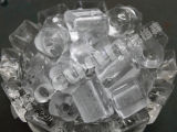 Focusunの製造業30tpdの普及した管の氷メーカー
