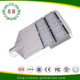 ピアノPainted White 60W LED Outdoor Street Light (QH-STL-LD60S-60W)