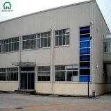 Steel Building and Steel Structure Building for Warehouse