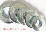 25511 rondelles de vente/rondelles de blocage de Nfe/à ressort chaudes
