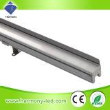 RGB SMD5050 LED 벽 세탁기 표시등 막대 가격