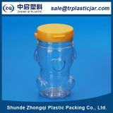 Food를 위한 애완 동물 Canning Jar