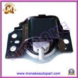 Support de moteur d'engine de pièces d'auto pour Renault Clio 8200140431