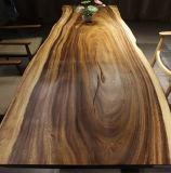غلّة كرم يصمّم جوزة [دين تبل] خشبيّة لأنّ إستعمال بينيّة ([سد-011])