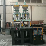 Ht45s 2カラーマニピュレーターのプラスチック注入機械
