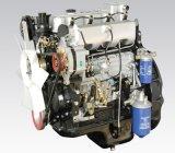DieselForklift mit Isuzu Engine