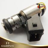 Kraftstoff System Inyector De Gasolina Iwp131, 50102902 für Palio Siena Strada Weekend Rst Fire 1.3L 8V