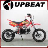 Bici ottimistica della sporcizia 125cc a buon mercato per la vendita