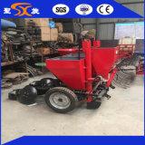 Plantant la machine pour la pomme de terre avec la qualité (2CM-1/2CM-2)