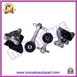 Auto-/Automobil-Ersatzabwechslungs-Gummiteile für Nissans/Infiniti Motor-Bewegungsmontierung (11270-2y011)