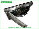 Exhibición de LED de aluminio fundida a troquel (LS-DI-P4)