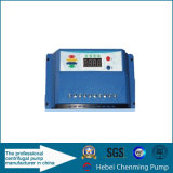 Hohes Capacity 100m Solar Water Pump Controller