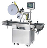 Máquina de etiquetado tablero (mm-210)