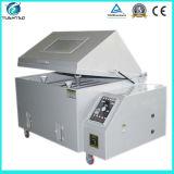Machine d'essai de jet de brouillard de corrosion de sel de fabrication de la Chine
