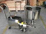 음식 급료 스테인리스 균질화 펌프 (FLOWTAM-RHB)