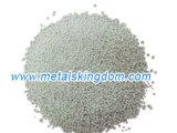 粒状の酸化亜鉛1314-13-2年(ZnO) 99.7%Min 99.7min