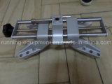 4 de Groepering van wielen met 3D Functie