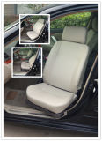 150kg Loading (S-OUT-L)のDriver PositionのためのXinder Special Disabled Turny Car Seat