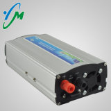 Sine Wave 300W Car Inverter