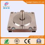 mini motor elétrico deslizante de 4V -48V para a máquina de matéria têxtil