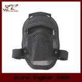 Wholesale를 위한 육군 Black Bear Airsoft Assassin Reaper Mask