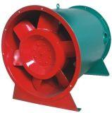 Ventilador Axial de la Serie Sjg