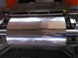 Фольга Alu кабеля пленки любимчика Mylar крена полиэстровой пленки Mylar Al составная защищая полиэфир прокатала ленту листа Alu пластичную