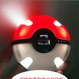 Pokemon gaat de Draagbare Bank van de Macht met LEIDEN Licht
