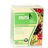 Qualität Fruta Bioflasche, die Kapsel-Diät-Pillen abnimmt