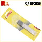 9mm/18mm 안전 실용적인 칼날 또는 스테인리스 한가한 잎