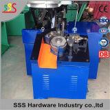 Neue Produt kleine Diameterthread Walzen-Maschine mit bestem Preis und der Qualität hergestellt in China
