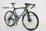 고품질 조정 기어는 산악 자전거 도로 자전거를 자전거를 탄다