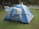 سقف خيمة علبيّة خارجيّ يطوي سقف خيمة علبيّة ([هك-ت-كت18])