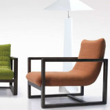 거실을%s 높은 Quality Modern Home Furniture Sofa Chairs